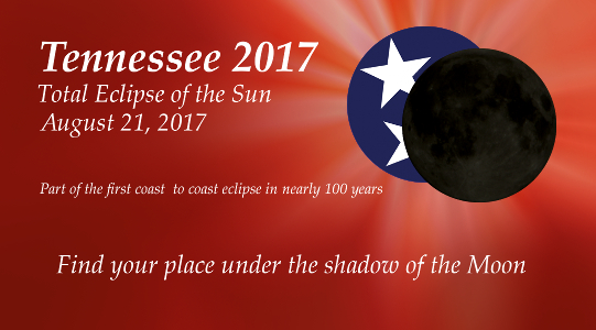 tennessee eclipse logo